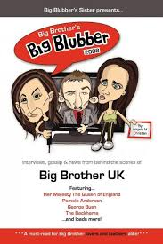 Angela M Christian <b>Big Brother</b> s Big Blubber - xn ...