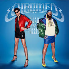 <b>Chromeo</b> - <b>Head Over</b> Heels Lyrics and Tracklist | Genius