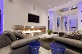 lighting living rooms modern living room fireplace calamaco brochure visit europe visit