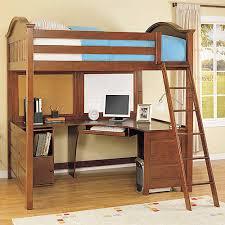 1000 images about bunk beds on pinterest loft beds loft bed desk and bunk bed with desk bunk bed desk