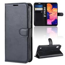 <b>CHUMDIY PU Leather Full</b> Cover Wallet Phone Case for Samsung ...