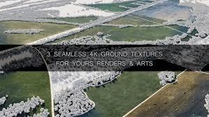 Free Textures XLVIII (con imágenes)   Textura