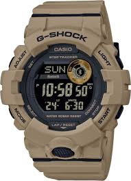 Наручные <b>часы Casio</b> G-SHOCK <b>GBD</b>-<b>800UC</b>-<b>5ER</b> — купить в ...