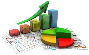 Image result for image bilan statistiques