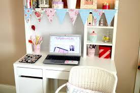 micke desk vintage floral and desks on pinterest chic ikea micke desk white