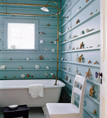 bedroom ideas small rooms style home: best bathroom design ideas for a seashell delight home design site design a room