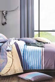 Купить <b>постельное белье Jardin</b> в интернет-магазине Lookbuck ...
