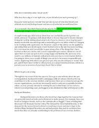 free essay writers Photorealsim essay writer