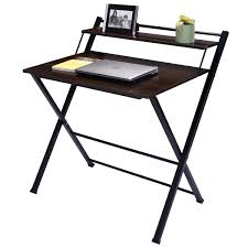 word 39office desks workstations39and 2 tier folding computer desk workstation table study home office furniture bathroomextraordinary images studyhome office home desk