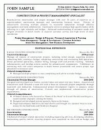 job resume sample leasing consultant resume sample assistant        job resume sample entry level assistant property manager resume samples leasing consultant resume sample
