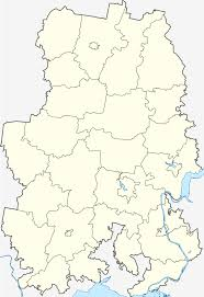 <b>Ижевск</b> — Википедия