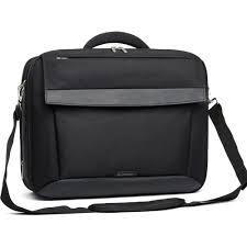 """Купить 17"""" сумку для ноутбука <b>17.3</b>"""" <b>Сумка для</b> ноутбука Sumdex ..."""