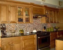 ideas kitchen countertop backsplash