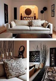 south african decor: south african decorating ideas  south african decorating ideas