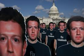 <b>Социальные сети</b> имеют огромную власть над всем миром. Чем ...