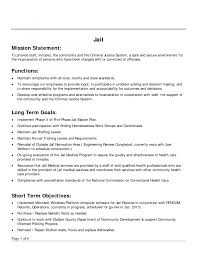long term career goals examples statements essay resume long x gallery of examples of career goals for resume