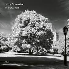 <b>Larry Grenadier</b> - Home | Facebook