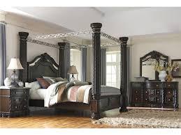 white mediterranean bedroom set twin bed