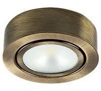 <b>Светильник Lightstar Mobiled 003351</b> в Самаре | Купить ...