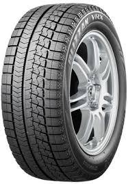 Купить <b>шины Bridgestone Blizzak VRX</b> 175/70 R13 в СПб: цена ...
