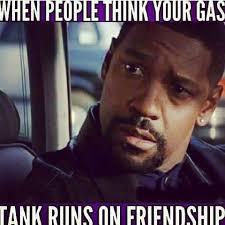 friends #lol #funny @comedianjojo #meme... - Tammy Jo Jo Collins via Relatably.com