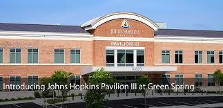 <b>The Johns Hopkins Hospital</b>   Johns Hopkins Medicine in Baltimore ...