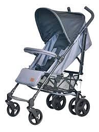Купить <b>коляска</b>-<b>трость Everflo Celebrity</b> E-1268 black, цены в ...