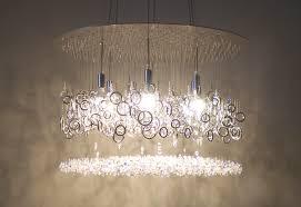 unique styles modern chandelier lighting design ideas incandescent bulbs filament contemporary home interior light fixture decoration chandelier ideas home interior lighting chandelier