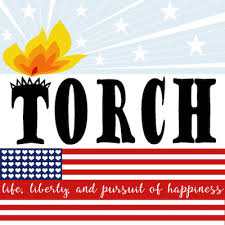 TORCH: Lessons From My <b>Grandma</b> On <b>Language</b> And Silence ...