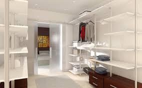 Система Slim – купить Стеллажные гардеробные системы в ...