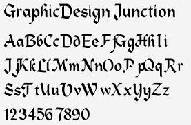 free fonts     fonts for word free fonts along   free fonts    free fonts   fonts for word   free fonts     remarkable fonts for designer