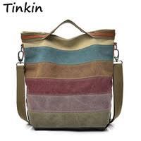 <b>Canvas Bag</b> - Shop Cheap <b>Canvas Bag</b> from China <b>Canvas Bag</b> ...