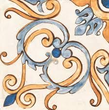 <b>Декор Rondine</b> Group RHS Tuscany J87857 Decoro Giotto 2 20.3 ...