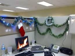 christmas decorating ideas for the office 1 office cubicle christmas decoration themes amazing christmas decorating ideas office 1