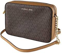 Michael Kors <b>Women's</b> Cross-Body Bags | Amazon.com