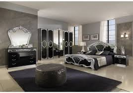 new beautiful bedroom furniture on bedroom with beautiful mirrored furniture room furnitures 19 beautiful furniture pictures