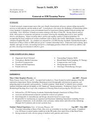 curriculum vitae definition oxford dictionary sample customer curriculum vitae definition oxford dictionary workaholic eco park resume formats for students template resume to