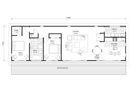 Beach House Kitchen Open Floor Plans   Free Online Image House Plans    Low Maintenance Exterior Home House Plans on beach house kitchen open floor plans