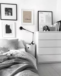 1000 ideas about white grey bedrooms on pinterest white gray bedroom grey bedrooms and gray bedroom bedroom grey white bedroom