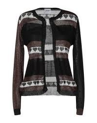 Женские <b>свитеры</b> больших размеров – купить <b>свитер</b> в интернет ...