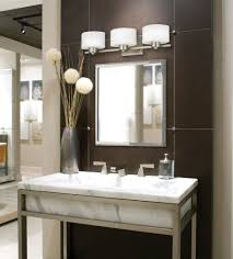 bathroom vanity mirror light fixtures bathroom vanity mirror to bathroom cabinet lighting fixtures