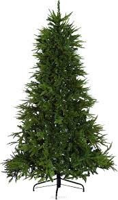 """Ель <b>искусственная Crystal Trees</b> """"Приморская"""", 130 см — купить в ..."""