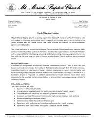 teenage job resume examples job resume retail sample cover letter teenage job resume examples pastor resume sample job and template preacher resume examples