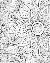 Small Picture Best 25 Coloring book online ideas only on Pinterest Adult