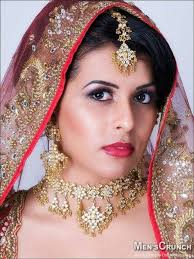 beauty indian beautiful indian brides bridal dresses beautiful bridal brides indian indian bridal makeup bridal fashion asian bridal makeup bridal