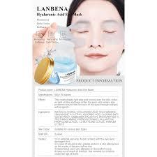 60 шт. <b>гидрогелевые маски</b> для глаз <b>патчи</b> против старения ...