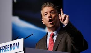 what does rand paul believe where the candidate stands on 10 what does rand paul believe where the candidate stands on 10 issues pbs newshour