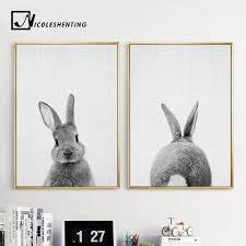 2 pieces wall <b>canvas</b> combination unframed – Elleseal