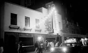 Stonewall 50 anos: entenda o que foi a revolta - Jornal O Globo