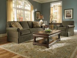 space living room olive: living room paint ideas with olive green couches audrey olive green upholstered sofa set by